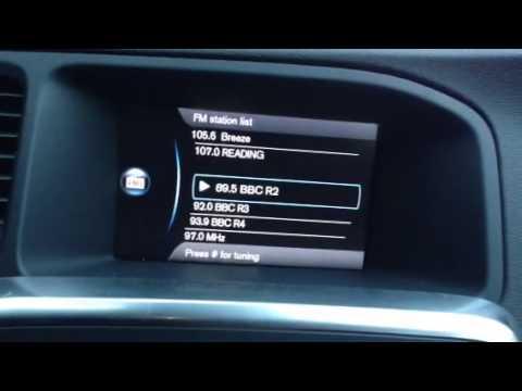 Dab Radio For Cars Uk