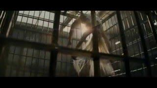 (MUSIC VIDEO) Suicide Squad - I Started A Joke