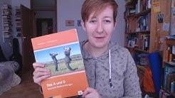 """Buchempfehlung: """"Das A und O. Deutsche Redewendungen"""""""