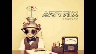 Astrix - Techno Windows (Sonic Species Remix)