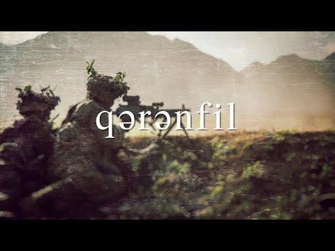 Pranga - Qərənfil (ft. Xəzər)