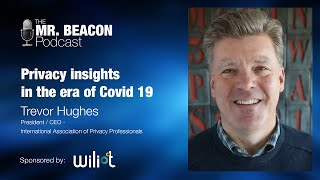 Privacy Insights in the Era of COVID-19