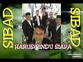 SITI BADRIAH - HARUS RINDU SIAPA (LIRIK + ORIGINAL) A1303N