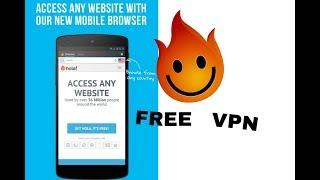 Download lagu Download Free VPN (100% WORKING)