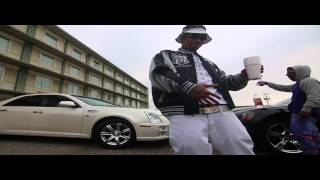 NWM POE - THE FEDS  (Dir. by SuppaRay)