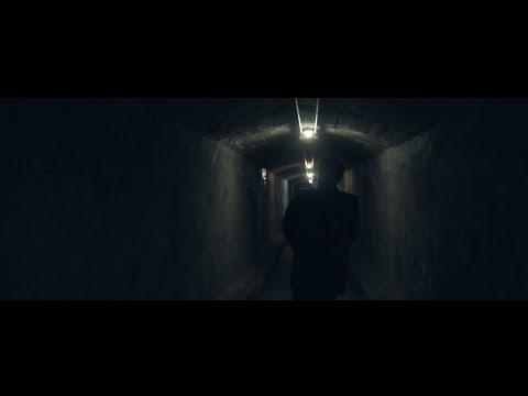 Videoclip de JJ Fuentes con su versión de Madre, anoche en las trincheras