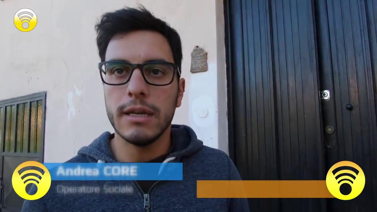 Pogli di Ortovero: 10 migranti accolti. Il Sindaco furioso minaccia le dimissioni: video #1
