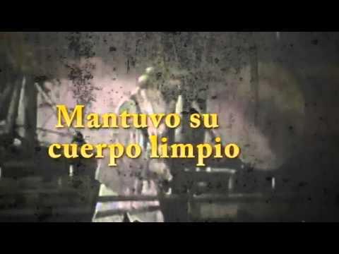 Nirvana - Even in His Youth (Subtitulado en Español)