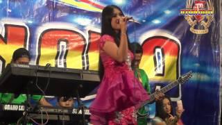 Kasih Sayang - Janur Kuning - Jitunada Live Nganjuk 2017
