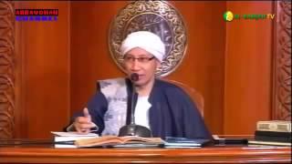 Download Video Penyebab Rezeki Seret   Buya Yahya MP3 3GP MP4