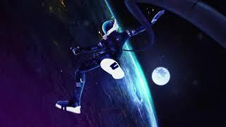 Rameses B Zero Gravity feat. Soundmouse.mp3
