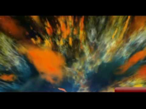 ayreon-to-the-quasar-a-the-taurus-pulsar-b-quasar-3c273-nuramor