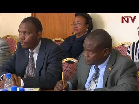 Bank of Uganda now backs 0.5% new tax rate