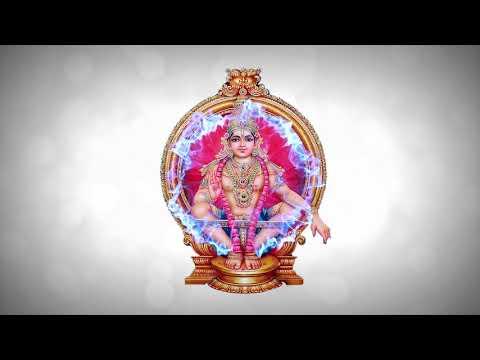 swamiye-sharanam-swamiye-sharanam-|-ayyappa-sarana-gosham-|-lord-ayyappa-songs