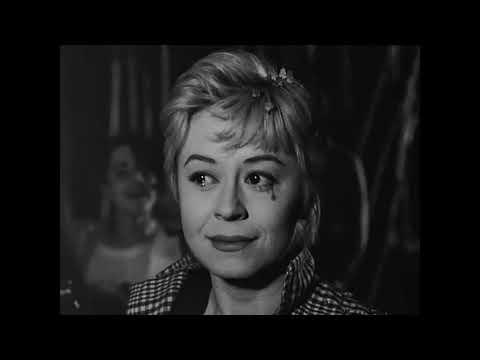 Federico Fellini: Fantasy & Reality I Video Essay