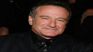 Encontros Astrológicos - Mapa Natal Robin Williams - Resumo do pacote (signo/planeta/casa) -  Câncer
