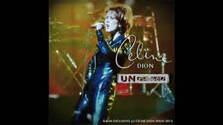 Celine Dion & Maurane - Quand On N'a Que L'amour (Live Unplugged)