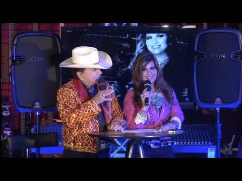 El Nuevo Show de Johnny y Nora Canales (Episode 13.1)- Notable