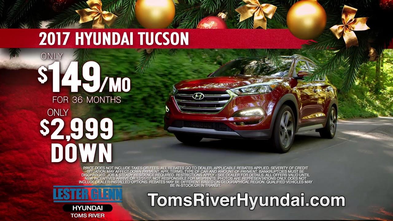 Superb Lester Glenn Hyundai   Hyundai Holidays