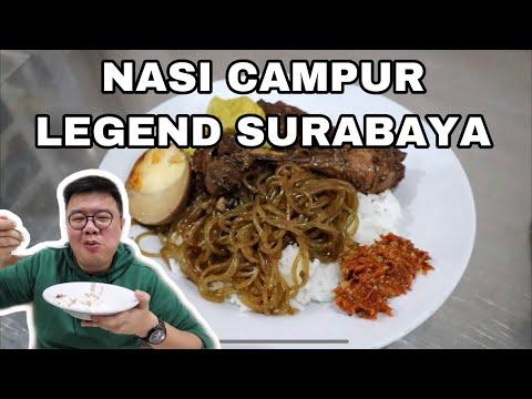 akhirnyaa!!!-kesampaian-makan-nasi-campur-legend-surabaya..