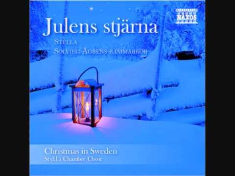 Stella Chamber Choir - Sankta Lucia