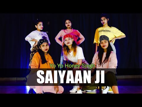 saiyaan-ji-|-yo-yo-honey-singh,-neha-kakkar-|-dance-cover-|-choreography-addy-|-golden-steppers