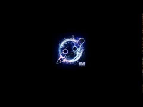 Knife Party - Internet Friends (Instrumental [NoVocals] Mix) HD