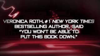 INSIGNIA Book Trailer