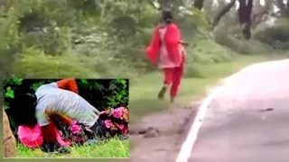আশুলিয়া বেড়িবাঁধের দু'পাশে চলছে জমজমাট দেহ ব্যাবসা - Faad Bangla Crime Patrol