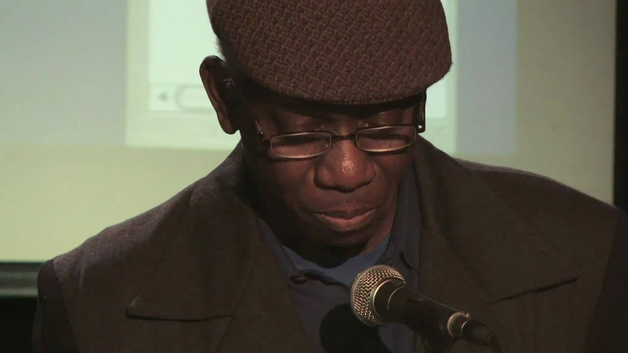 yusef komunyakaa s facing it Yusef komunyakaa (born april 29, 1941) is an american poet who teaches at new york university and is a member of the fellowship of southern writerskomunyakaa is a recipient of the 1994 kingsley tufts poetry award, for neon vernacular and the 1994 pulitzer prize for poetry.