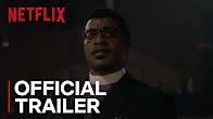 Come Sunday | Official Trailer [HD] | Netflix - Продолжительность: 2 минуты 28 секунд
