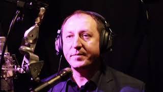 Скачать Василий Мокшанов солист группы Выстрел Самара 2017г