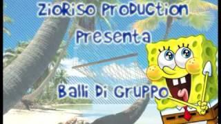 Balli di gruppo - Wamma Wamma ( cirighirigamma ) ( Mini club ) thumbnail