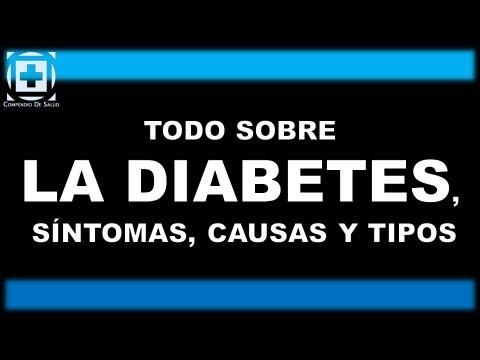 todo-sobre-la-diabetes,-síntomas,-causas-y-tipos