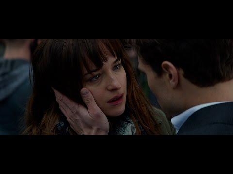 "50 sfumature di grigio Trailer "" versione hot""из YouTube · Длительность: 1 мин25 с"