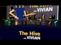The Hive: Meet the Network!