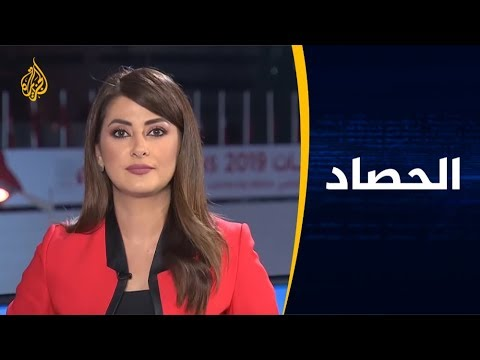 الحصاد - تونس.. رسائل الناخبين تقصي المنظومات الحزبية  - نشر قبل 2 ساعة