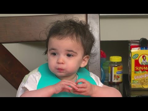 sign-language-helps-babies-communicate-with-parents-earlier