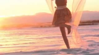 Britt Nicole - Have Your Way Tradução
