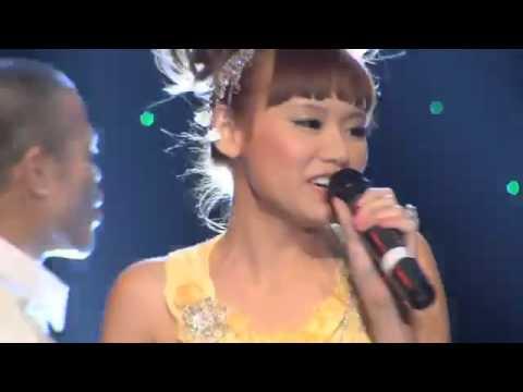 06   Khuc Nhac Mung Xuan   Trish Thuy Trang