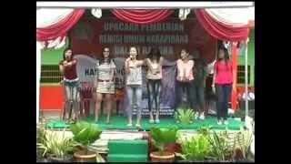 Karya Musik Remix Terbaru Volume 3 Live - Orgen Lampung - Stafaband