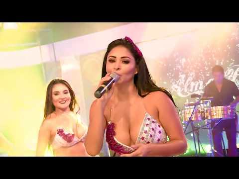Alma bella - Evidencias (En Vivo)