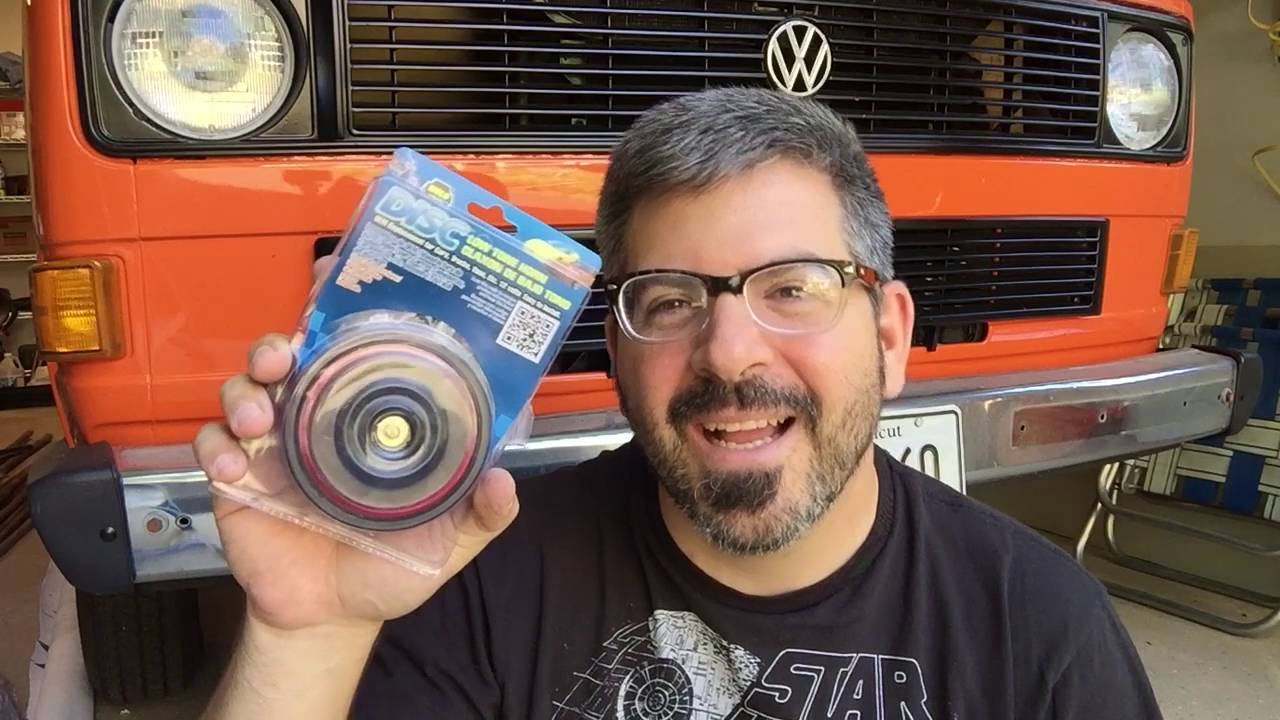 vanagon bus horn replacement youtube rh youtube com Vanagon Parts Catalog Jeep Steering Diagram