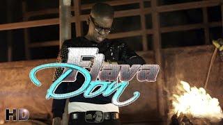 Flava Don - Fake Friends Sale [Official Music Video HD]