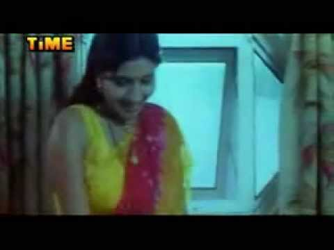 Bhabi-Mast-Hai.avi thumbnail