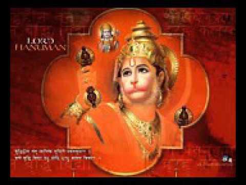 Hanuman chalisa full hd wallpapers wallpaper cave.