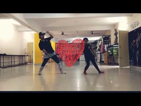 Dr. Zeus - Party Nonstop ft. Jasmine Sandlas, IKKA, starring Evelyn Sharma amit sinha dance