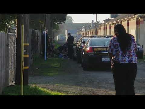 Baixar Merced Police - Download Merced Police | DL Músicas
