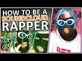 HOW TO BE A SOUNDCLOUD RAPPER (ft. LIL PUMP)