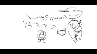 ROBLOX I uhz I Livestreaming watever i GUEZ I Should I react to stufz? I
